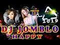 DJ Jomblo Happy Buat Para Jomblo | New 2018