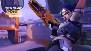 disgusting3 | Overwatch