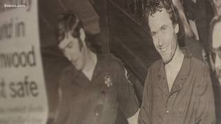 Colorado 39 S Connection To Notorious Serial Killer Ted Bundy
