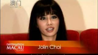 Download Jolin Tsai 3Gp Mp4
