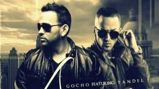 Amor Real   Gocho Ft Yandel  Wayne Wonder (Original).lipeS