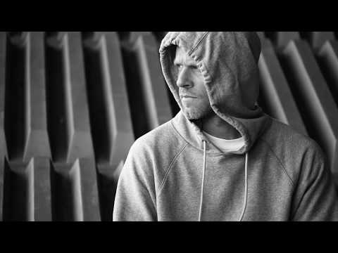 Vans launch The Versa Hoodie DX - Anthony Van Engelen