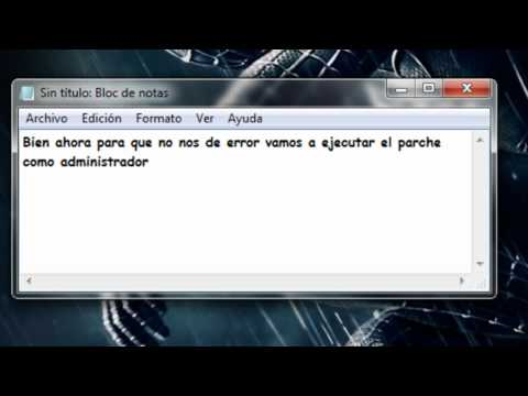 Descargar Magix Video Deluxe 16 Gratis Completo con parche Full español.mp4
