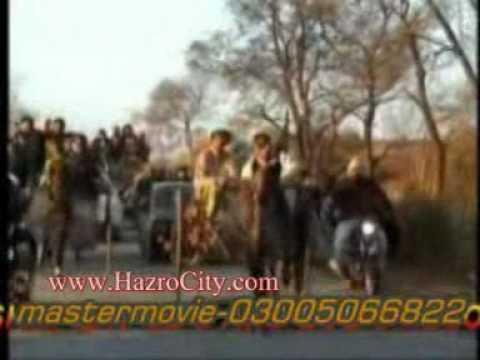 Horse Race 08 Feb, 2010 (laal Badshah Ghora & Chhachhi Ghorha) Ghourghushti 03 video