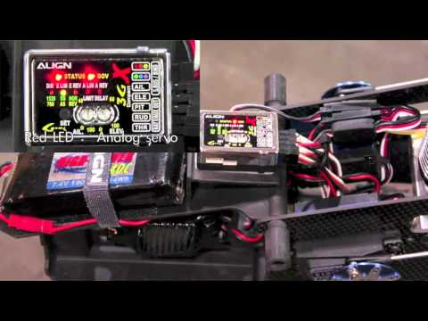 0 3gx flybarless system download align align 3gx wiring diagram at readyjetset.co