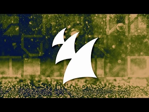 Armada Night Radio 153 (Incl. Calvo Guest Mix)
