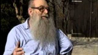 BILLY MEIER LA HISTORIA CONTINÚA.avi