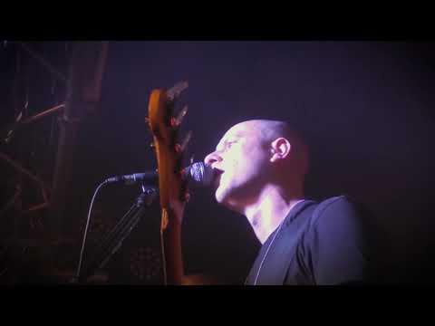 Nemzeti Hang - Mikor Elfogy Az út - | DVD Video |