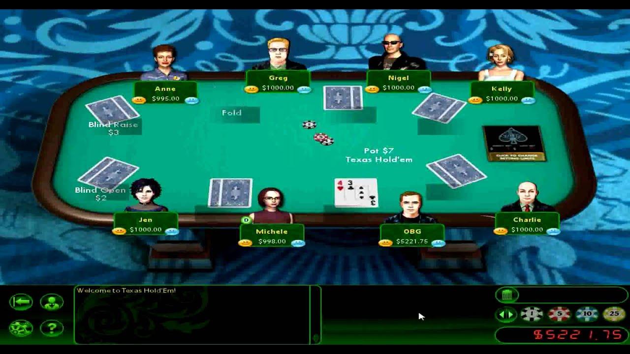 casino risiko