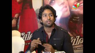 Romeo - Romeo Success Meet | Latest Kannada Movie