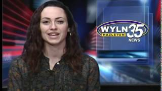 WYLN NEWS FOR FRIDAY JANUARY 17 2020