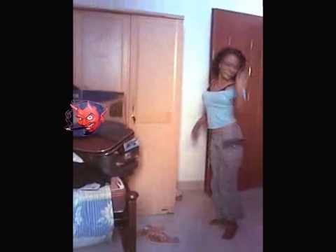 danza arabe chicas nalgonas