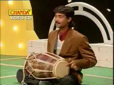 Satpal Dosa Ragni Patde Se Tale Uttar Ja A Dhakad Desi Ragni video