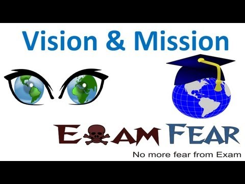 ExamFear is a one stop platform that provides FREE Quality education. The channel has more than 2500 educational videos on Physics, Mathematics, Biology & Ch...