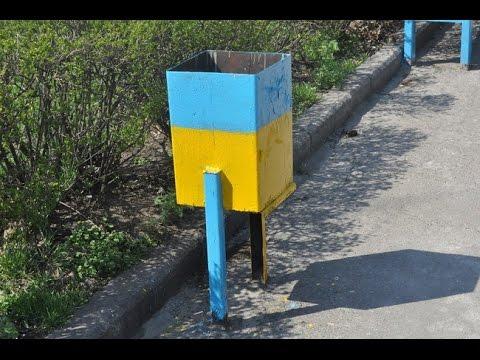 """Как и можно было ожидать, """"деньги Януковича"""" оказались не совсем деньгами"""