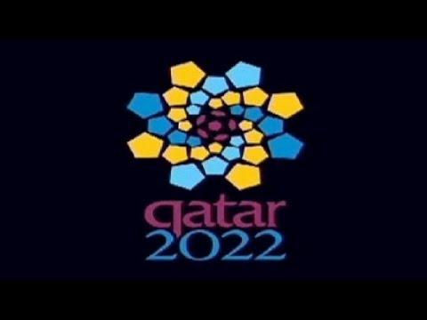 Qatar : nouvelles accusations de corruption sur le Mondial 2022