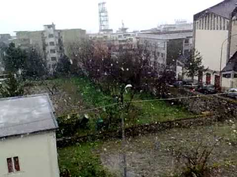 neve a cz.mp4