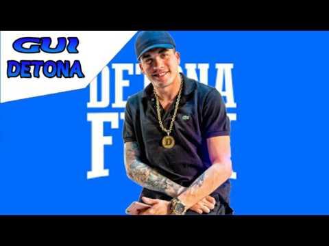 MC Brisola - Mal Acostumada - Então da Pau, da Pica (DJ R7) Lançamento 2017