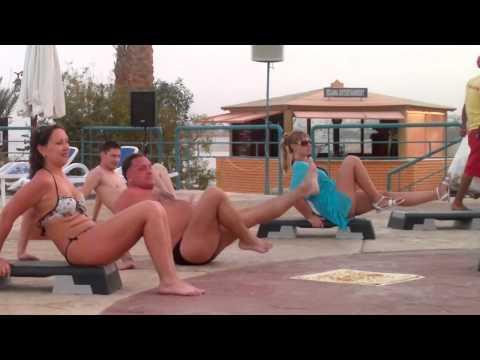 eroticheskoe-video-s-saytov-znakomstv