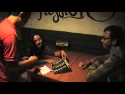 download lagu KLIP  VESPA CINTA  TIK SENDRATASIK UNNES gratis