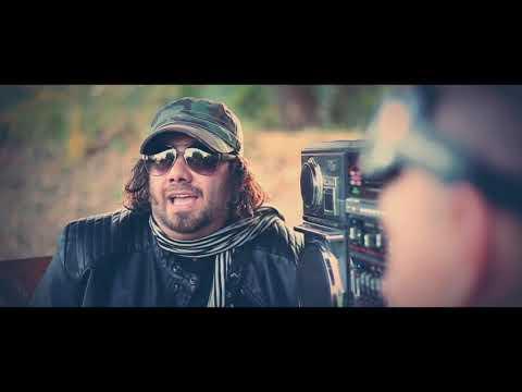 Potyautasok - Már késő (Official video)