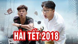 Phim hài tết trung ruồi minh tít hài tết 2019