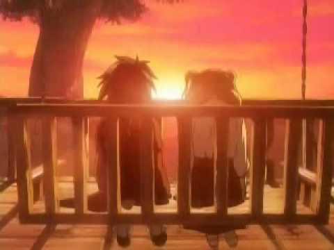 Secret Garden - In Our Tears (для пианино и скрипки)