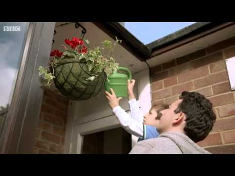 Topsy And Tim Series 2 Episode 20  Welcome Home Cbbc Cbeebies video
