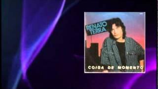 Vídeo 2 de Renato Terra