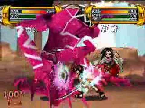 ren tao vs battles wiki fandom powered by wikia