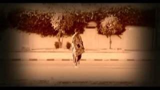 SIMON 99 Records - TENDEZ L'OREILLE
