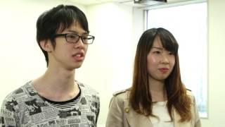 学部紹介・経済学部 (2017年度入試用)