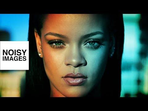 Rihanna | For Your Consideration