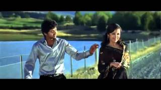 Kochadaiyaan - Tamil Remix New Video Mix    2012   Rowthiram   Malai Nerum   Nanban Songs Trailer Kochadaiyaan