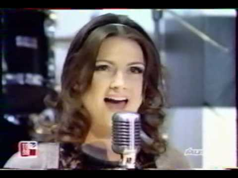Ace Of Base - Always Have, Always Will