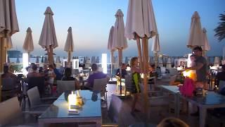 Dubai May 2017 with Panasonic Lumix LX7