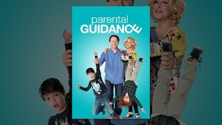 Parental Guidance - Parental Guidance