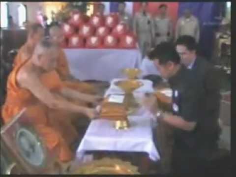 9DEC11 THAILAND's NEWS ; PART2