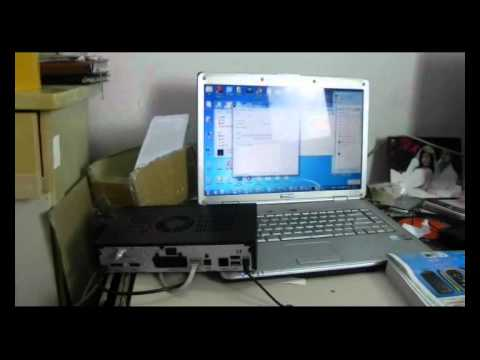 how to update the dreambox dm800 hd se  dm800hd se