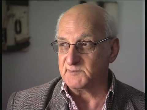 dream stuff by david malouf essay Preview and download books by david malouf, including ransom, fly away peter, the happy life and many more.