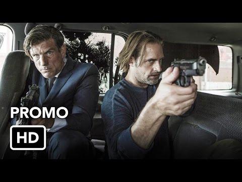Colony 1x06 Promo