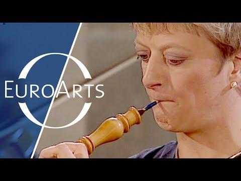 Bach: Brandenburg Concerto No. 2 in F major, BWV 1047 (Freiburger Barockorchester)