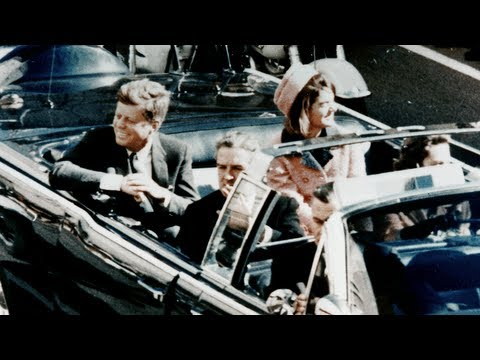 Parkland and JFK Assassination Truth with Author James DiEugenio