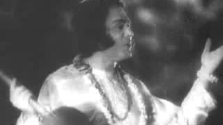 Dhrubo 01 01 1934 Bangladesh Film Archive