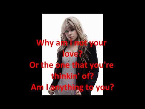 Orianthi - Out Of Reach