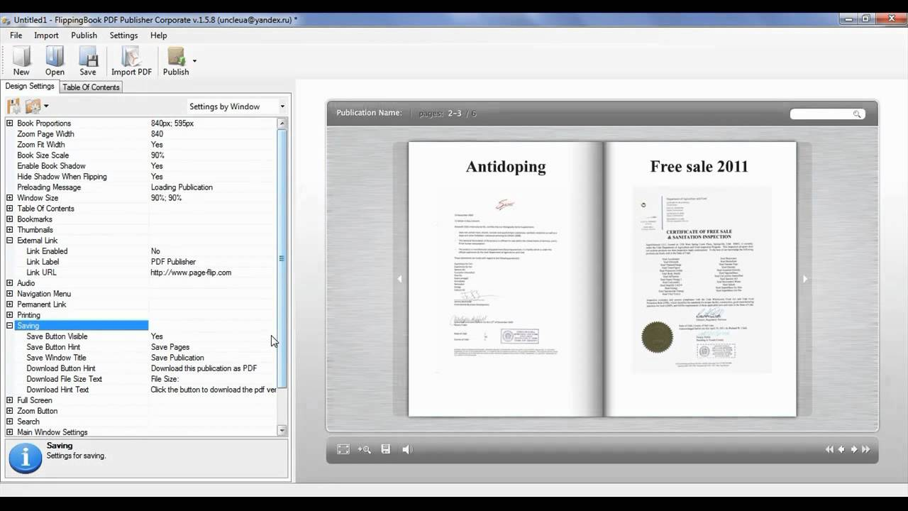 Без категории - Скачать Flippingbook Pdf Publisher Youtube - hausclouddownload65