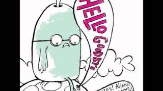 Watch Hellogoodbye Stuck To You video