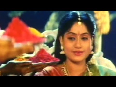 Police Lockup Songs | Aa Krishnudu Puttina Chota | Vijayasanthi, Vinod Kumar | Hd video
