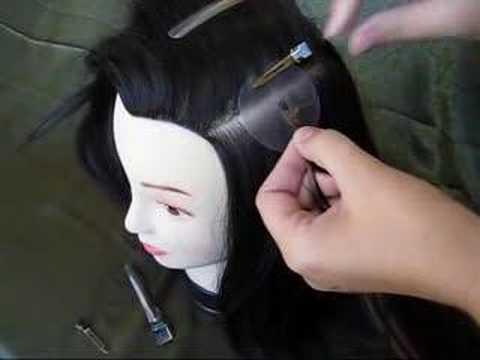Keratin Tips For Hair Extensions Keratin Hair Extension