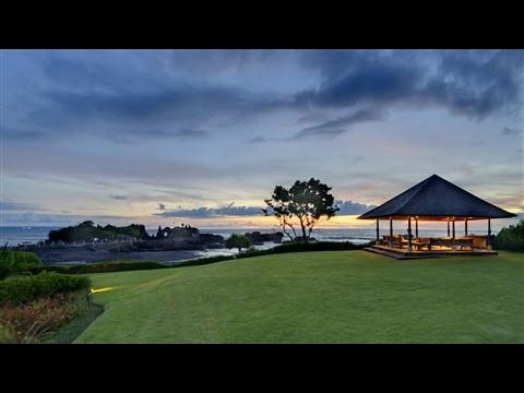 Luxury Homes With Views Across Asia Pacific